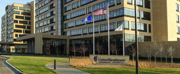 Oklahoma Health Care Authority Chooses UnitedHealthcare to Serve its Medicaid Beneficiaries